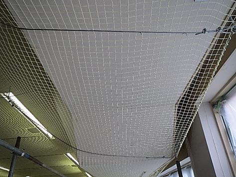 長崎大学講堂