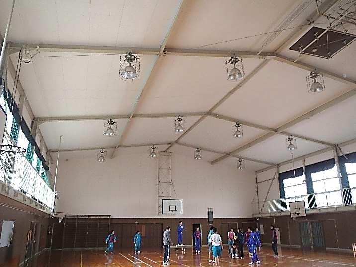 熊本県立熊本聾学校