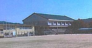 長崎県立諫早農業高等学校