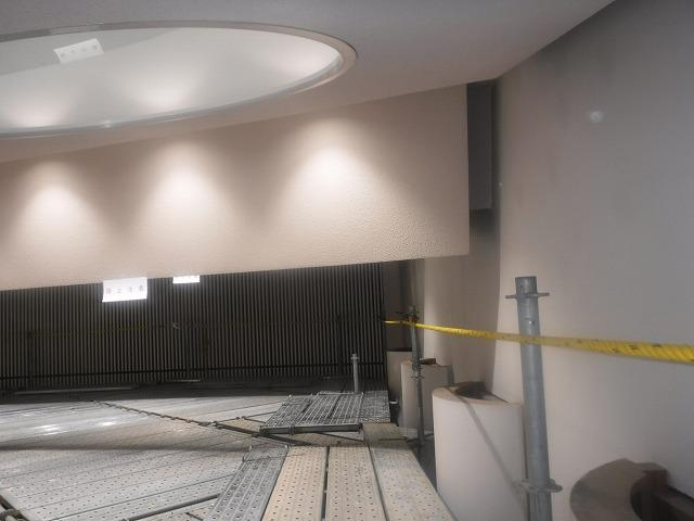画像:学校法人嘉悦学園ホール